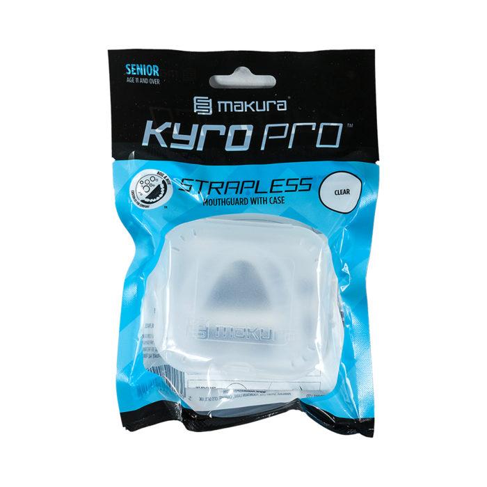 Kyro Pro Gebitsbeschermer