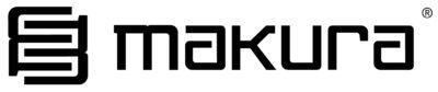 Makurasport.nl Logo